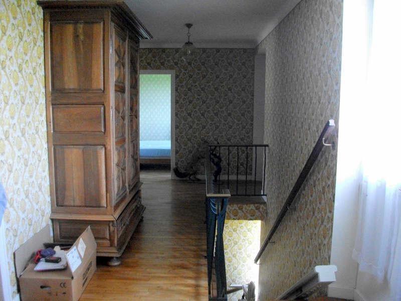 Vente maison / villa Verdille 272000€ - Photo 5