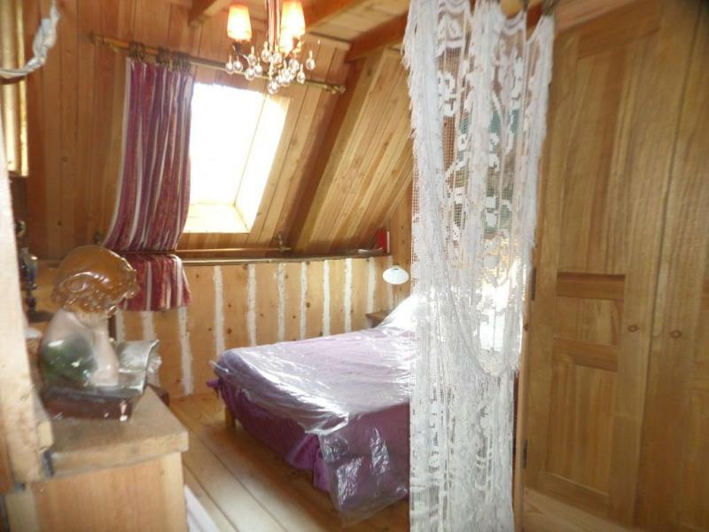 Sale house / villa Le beage 244600€ - Picture 11