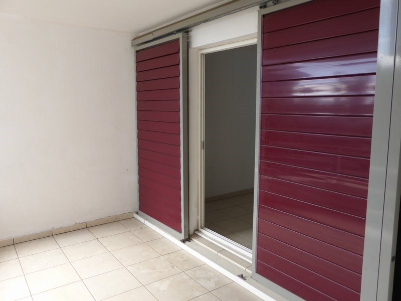 Vente appartement St denis 145000€ - Photo 6