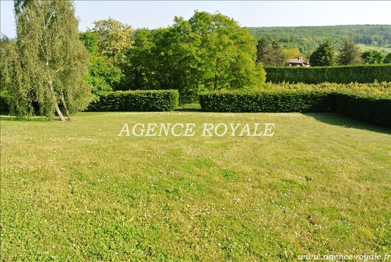 Deluxe sale house / villa Chambourcy 1 350 000€ - Picture 16