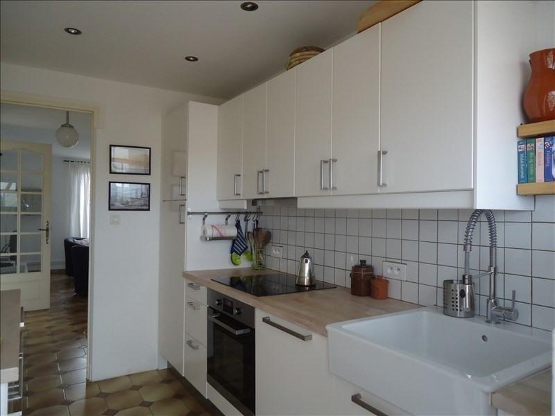 Vente appartement Ceret 167000€ - Photo 1
