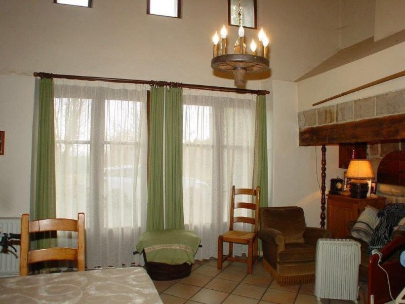 Vente maison / villa Lapte 212800€ - Photo 10