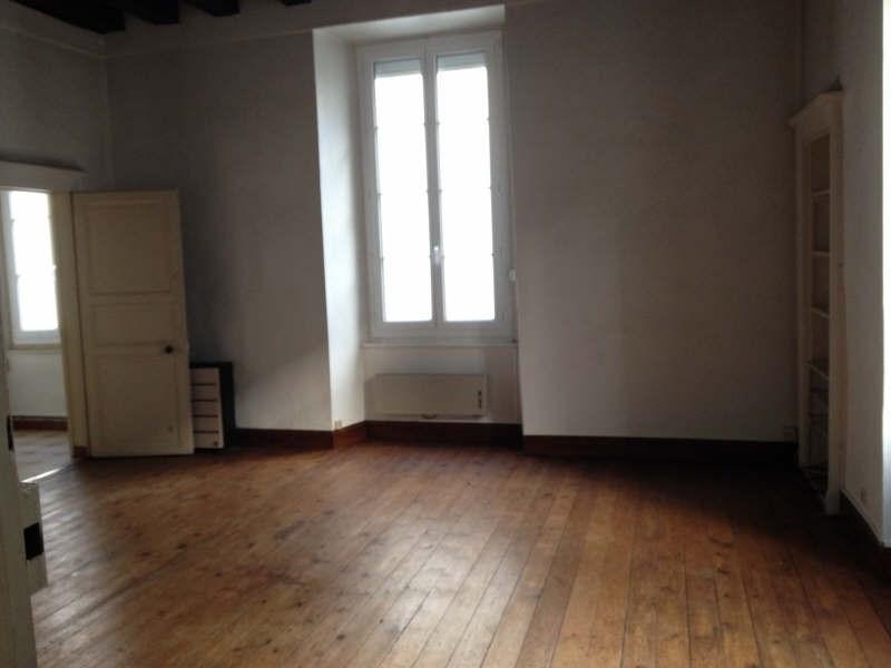Vente immeuble Cholet 231870€ - Photo 3