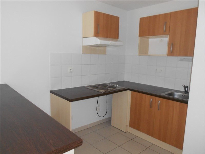 Vente appartement Fonsorbes 104 500€ - Photo 4