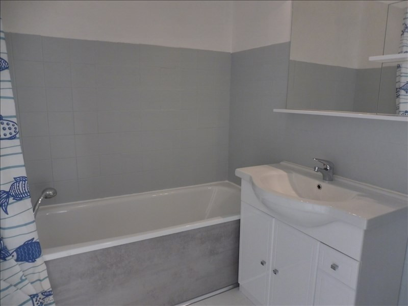 Vente appartement Sarcelles 148000€ - Photo 5