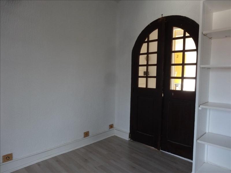 Location appartement Fourqueux 650€ CC - Photo 3