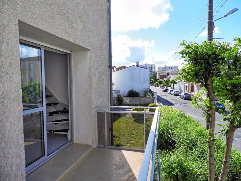 Sale apartment Royan 174900€ - Picture 13