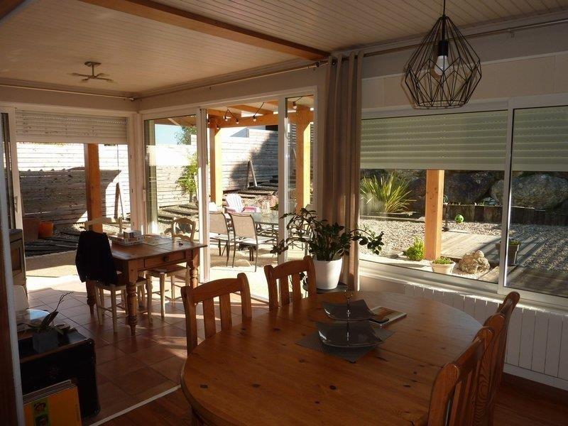 Vente maison / villa Layrac 233000€ - Photo 8