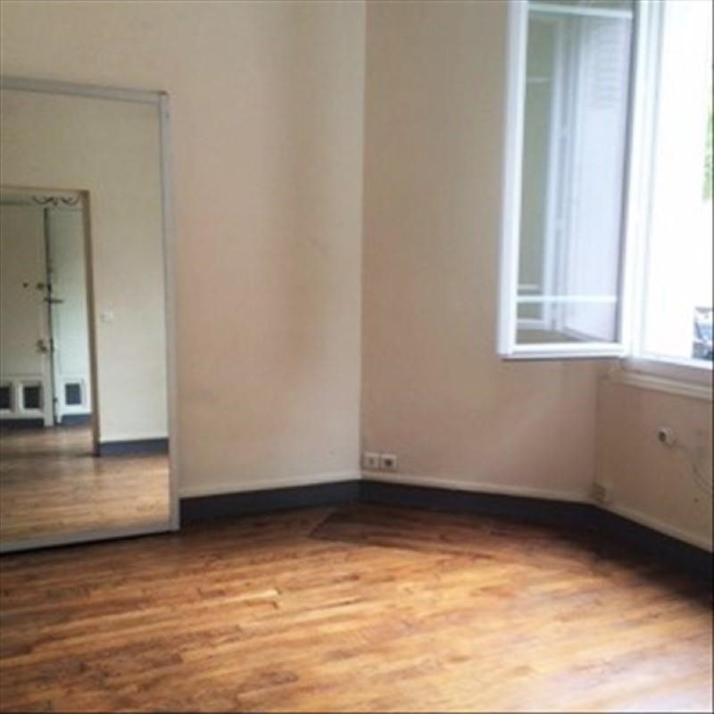 Vente appartement Asnieres sur seine 185 000€ - Photo 1
