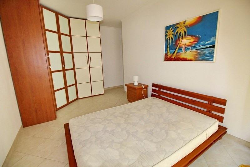 Location appartement Nice 855€ CC - Photo 1