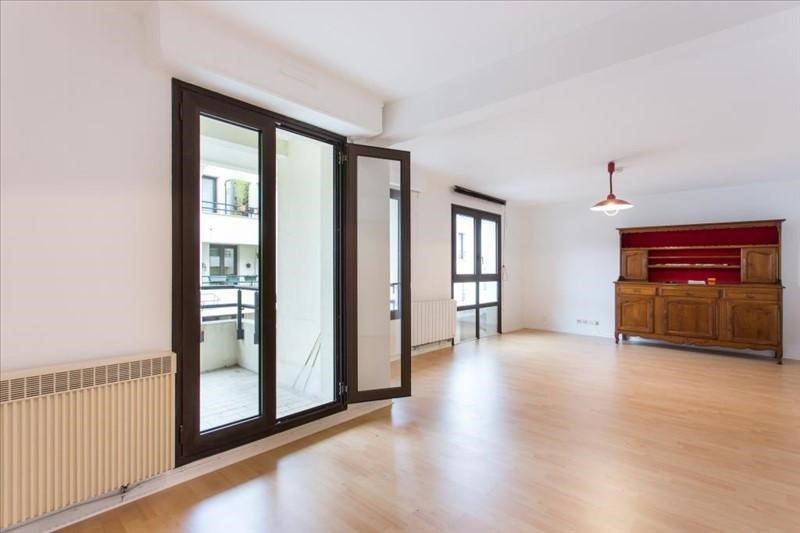 Vente appartement Noisy le grand 230 000€ - Photo 3