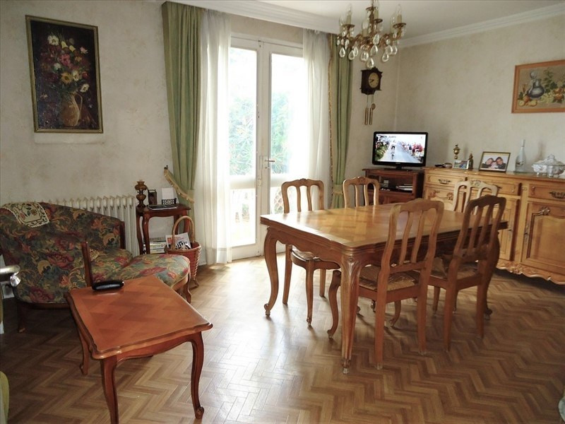 Sale house / villa Albi 134 000€ - Picture 3