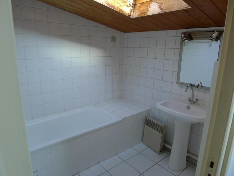 Location appartement Lyon 4ème 500€ CC - Photo 4