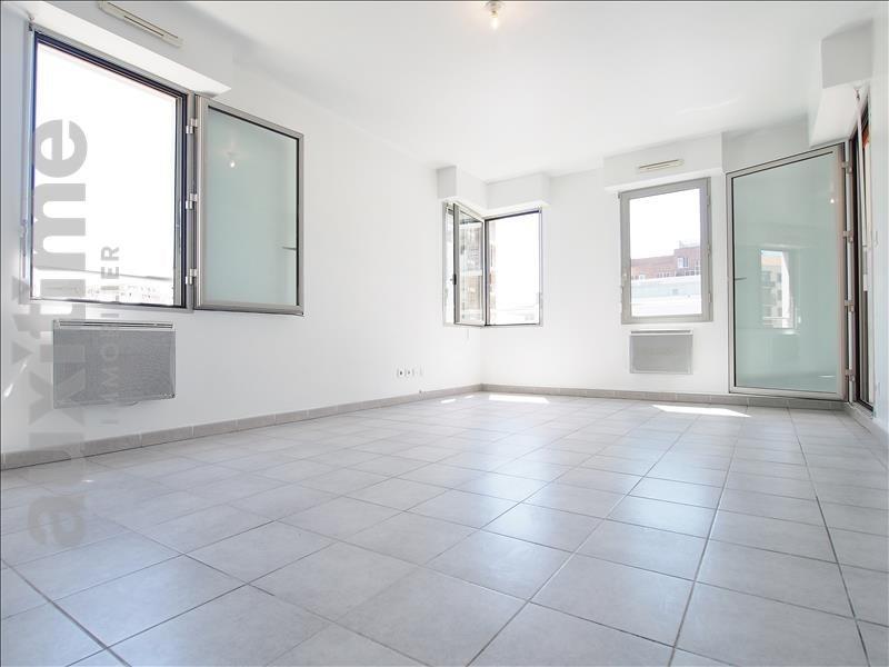 Location appartement Marseille 3ème 935€ CC - Photo 11