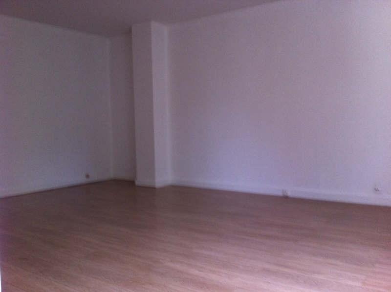 Rental apartment Louveciennes 1870€ CC - Picture 5