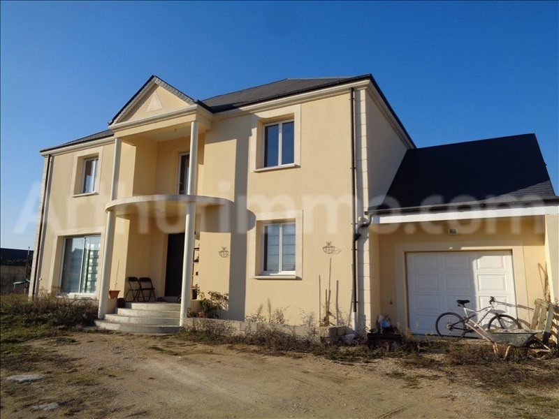Sale house / villa St ay 254 400€ - Picture 1