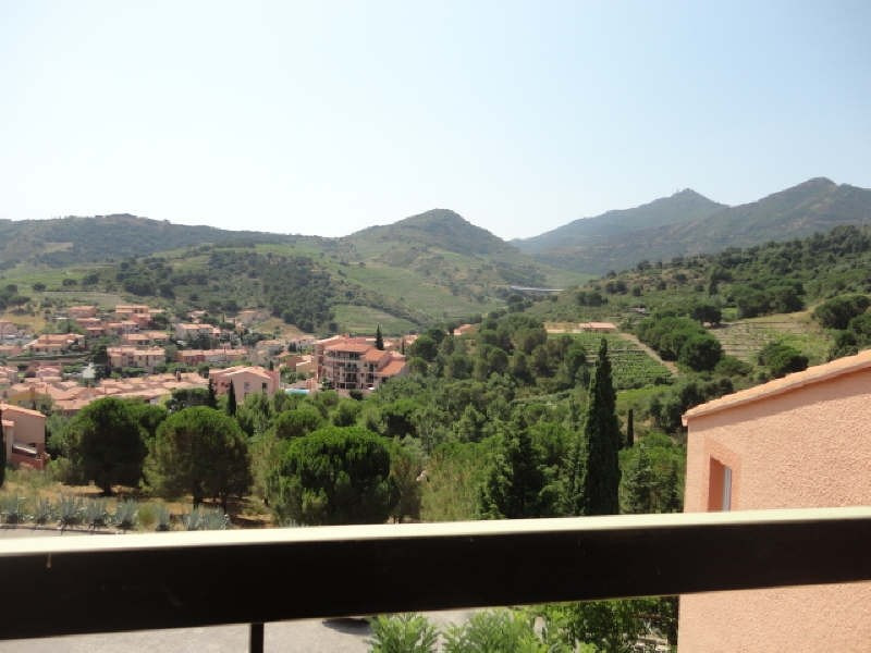 Vente appartement Collioure 150 000€ - Photo 6