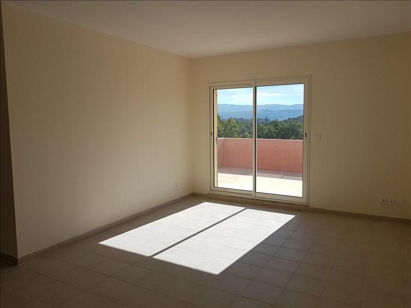 Vente immeuble Roussillon 3100000€ - Photo 9