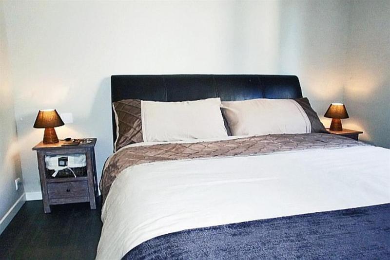 Rental apartment Cap d'antibes 800€ CC - Picture 2