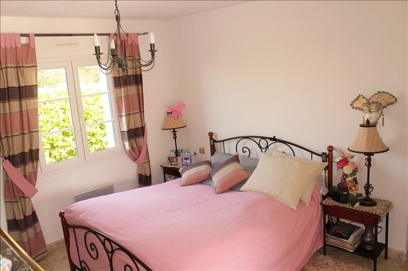 Deluxe sale house / villa Chatelaillon plage 615000€ - Picture 6