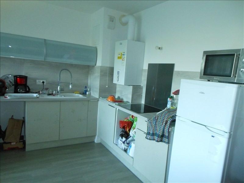 Location appartement Brie comte robert 759€ CC - Photo 2