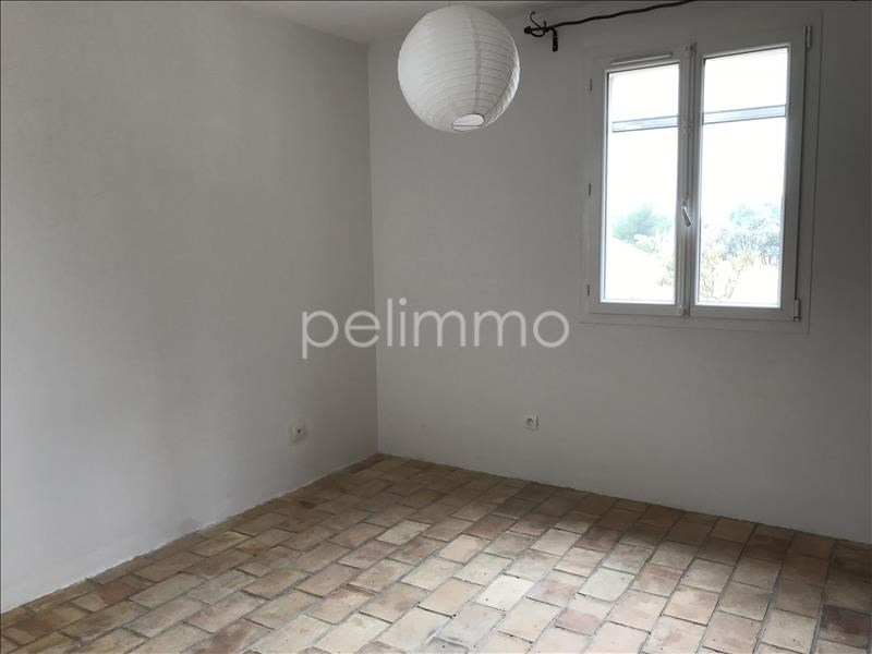 Deluxe sale house / villa Grans 595000€ - Picture 7