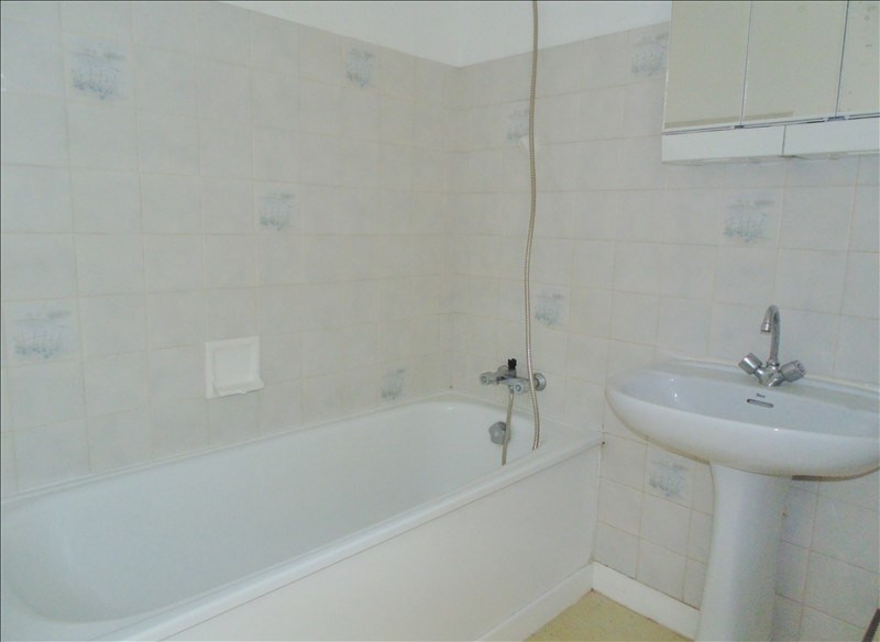 Vente appartement La baule 184 000€ - Photo 4
