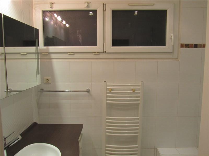 Location appartement St cloud 1750€ CC - Photo 3