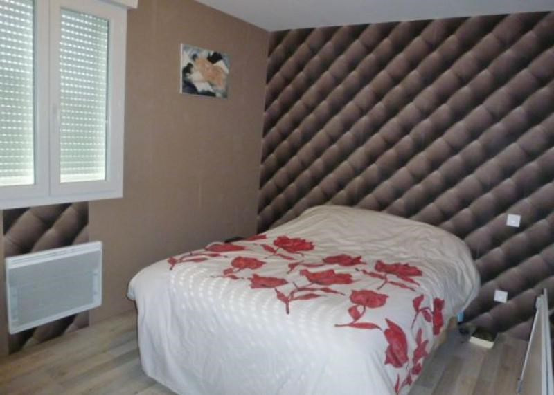 Sale house / villa Roanne 155000€ - Picture 8