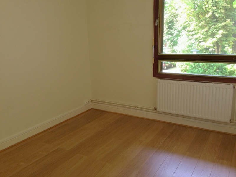 Location appartement Palaiseau 1 063€ CC - Photo 6