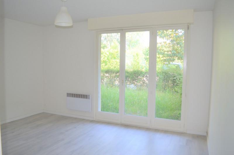 Location appartement Toulouse 482€ CC - Photo 2