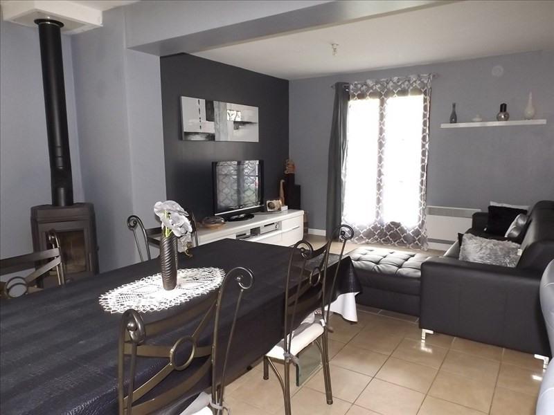 Vente maison / villa Senlis 240000€ - Photo 3