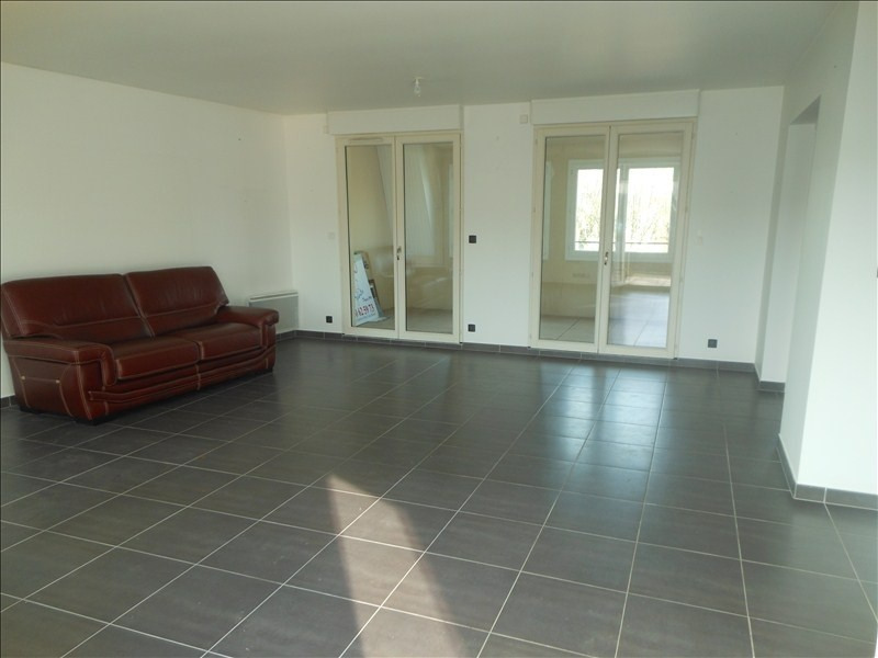Vente appartement Brie comte robert 442 000€ - Photo 7