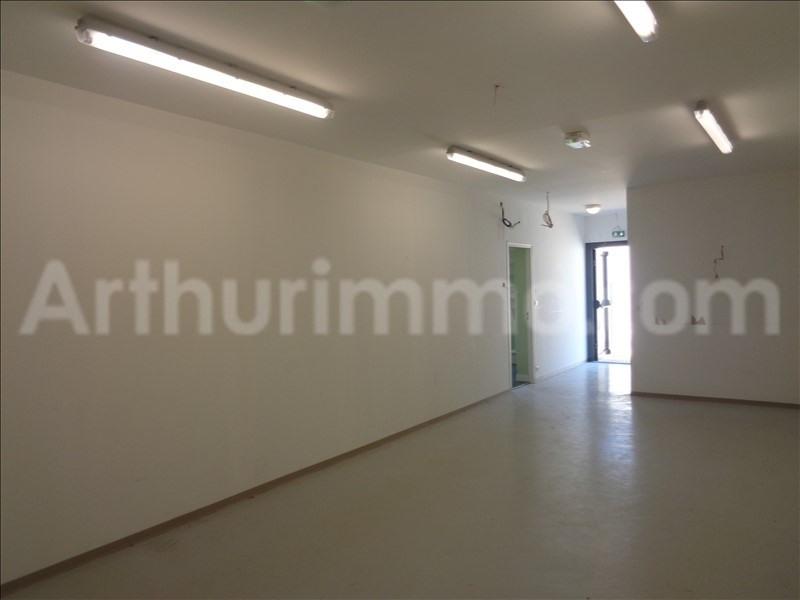 Sale office La chapelle st mesmin 117700€ - Picture 2