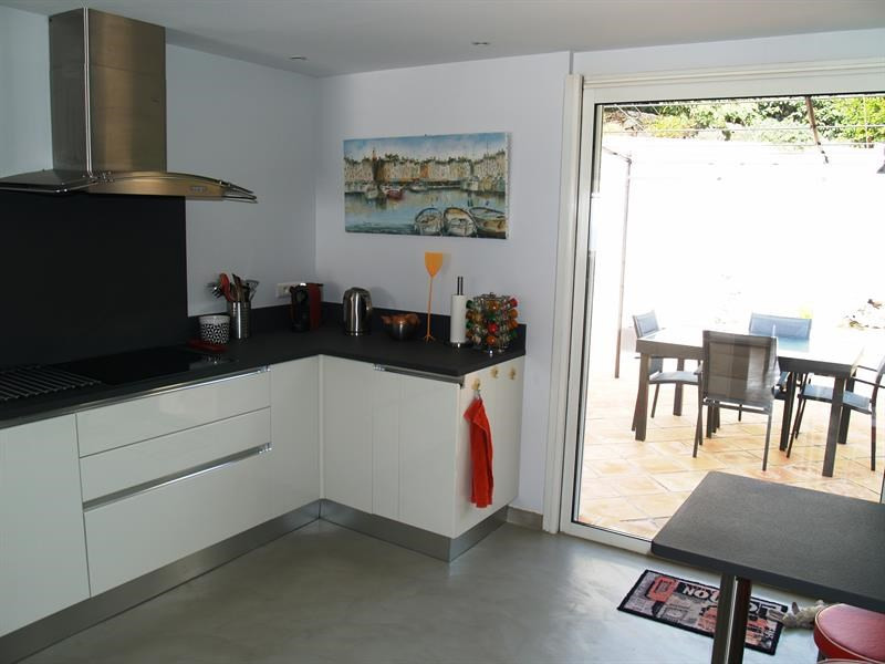 Sale house / villa Les issambres 1295000€ - Picture 6