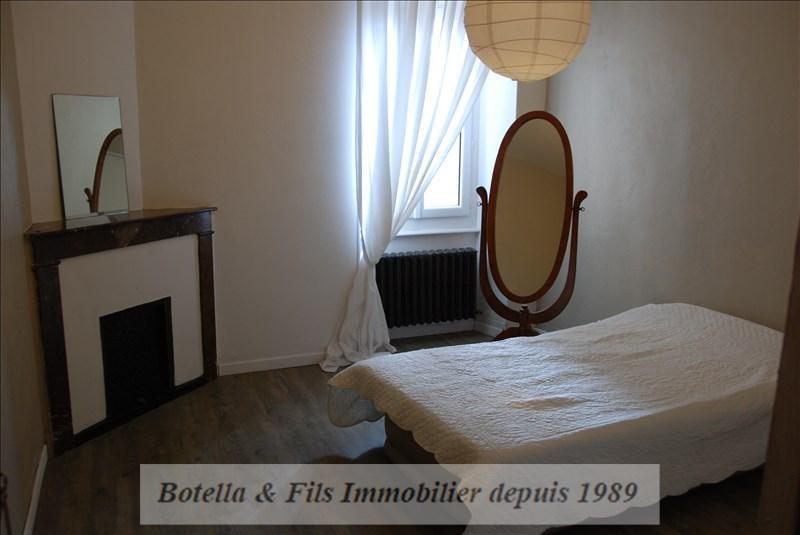 Verkoop  huis Goudargues 247000€ - Foto 7