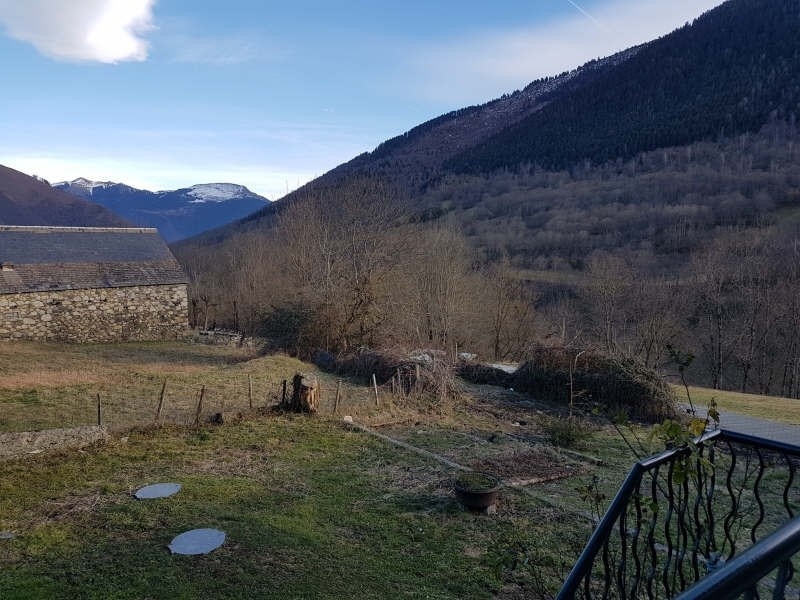 Vente maison / villa Bagneres de luchon 172500€ - Photo 8