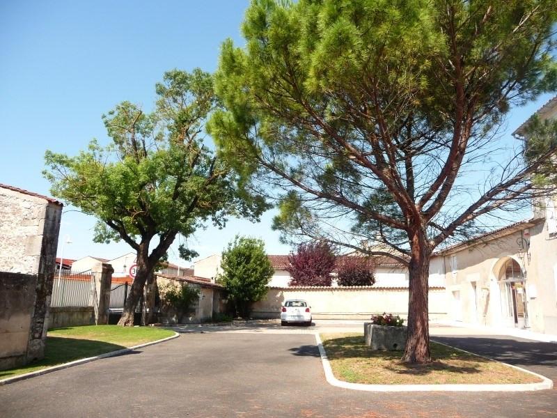 Vente maison / villa Aux portes de cognac 267500€ - Photo 8