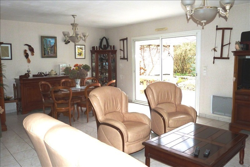Sale house / villa Pau 414 000€ - Picture 3