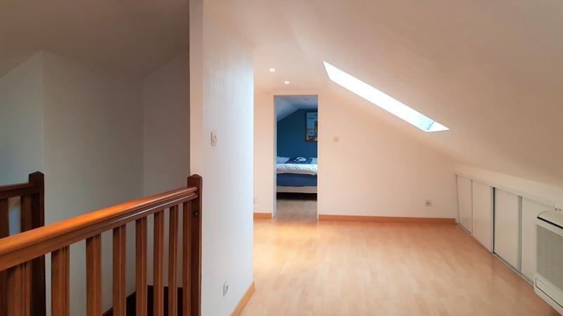 Sale house / villa Ozoir la ferriere 525000€ - Picture 11