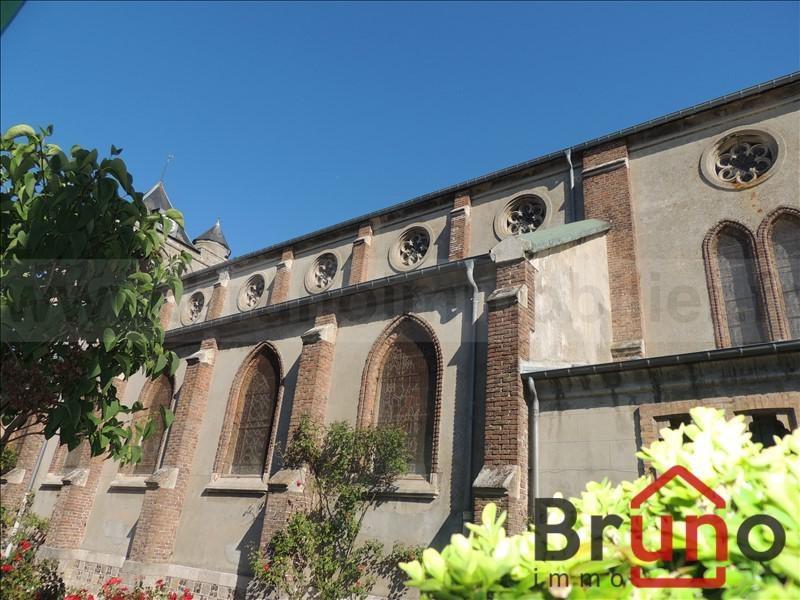 Revenda casa Le crotoy 140500€ - Fotografia 3