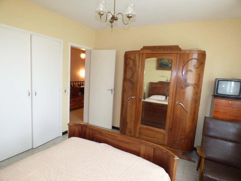 Vente maison / villa Mazamet 120000€ - Photo 5
