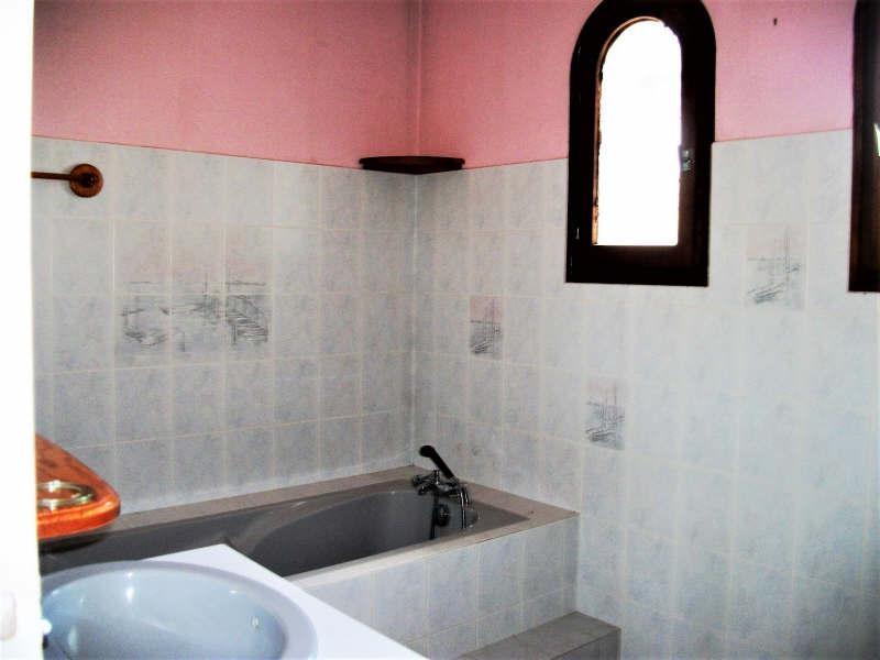 Vente maison / villa St hilaire les places 126600€ - Photo 6