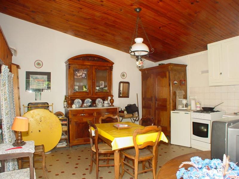 Vente maison / villa Le chambon sur lignon 25000€ - Photo 6