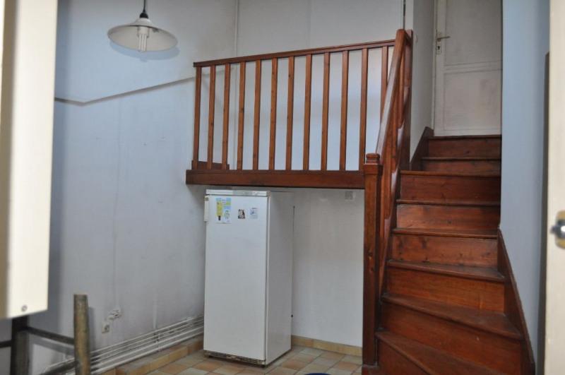 Revenda casa Longpont-sur-orge 190000€ - Fotografia 5