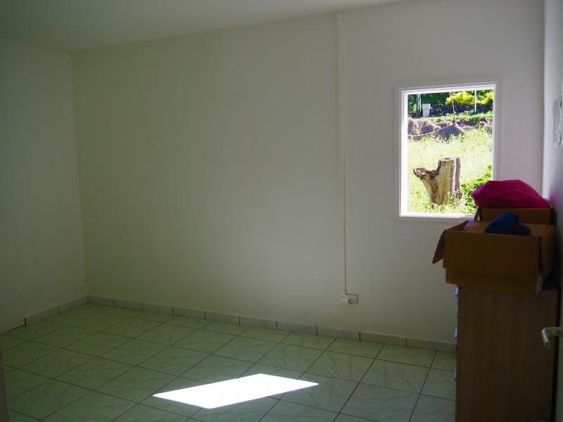 Vente maison / villa Le tampon 144000€ - Photo 5
