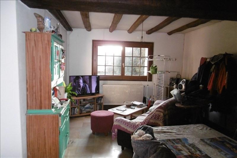 Vente maison / villa Montoire sur le loir 170000€ - Photo 4