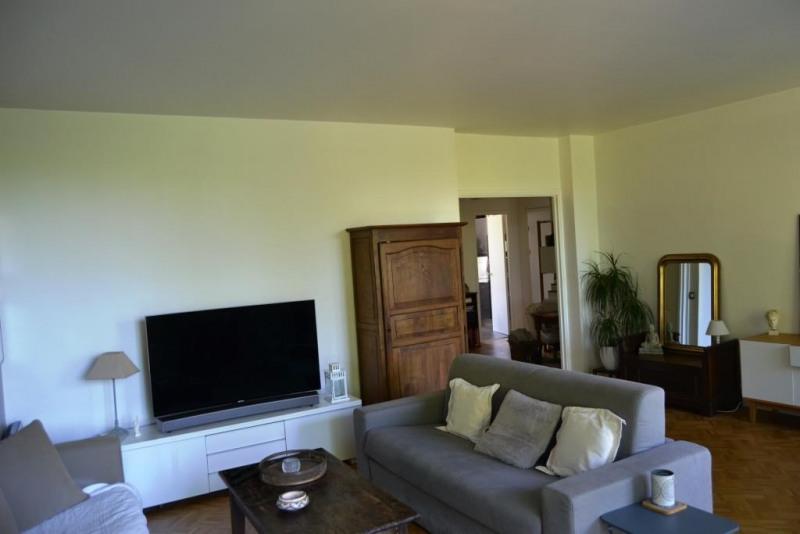 Sale apartment Saint germain en laye 595000€ - Picture 4