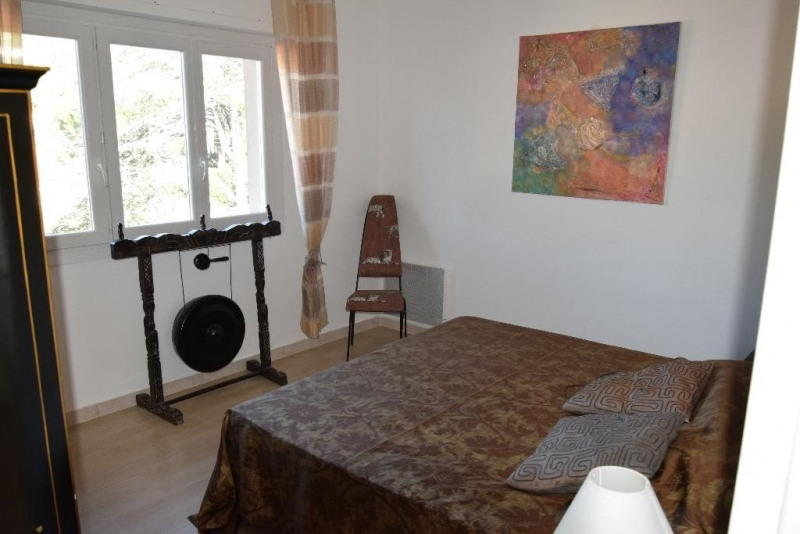 Vente appartement Ste maxime 400 000€ - Photo 7