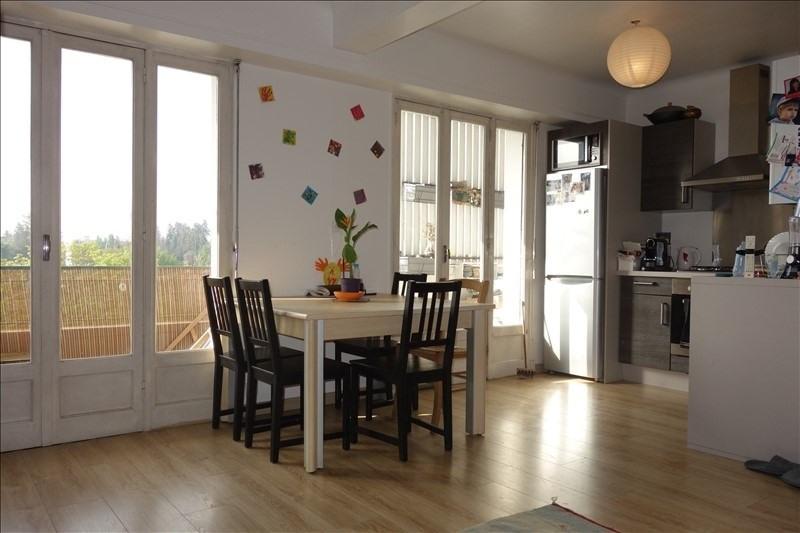 Vente appartement Pau 109900€ - Photo 3
